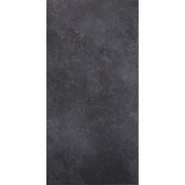Arredo Klinker SunStone Black 300x600 mm