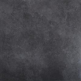 Arredo Klinker SunStone Black 600x600 mm