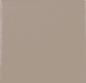 Arredo Klinker Wenice Beige 100x100 mm