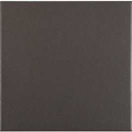 Arredo Klinker Wenice Black 200x200 mm