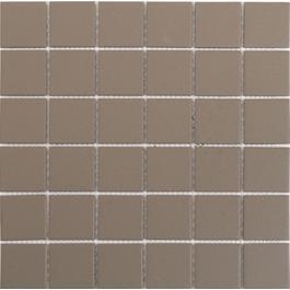 Arredo Klinker Wenice Grey 45x45 mm (285x285)