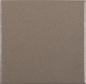 Arredo Klinker Wenice Latte 100x100 mm