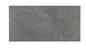 Arredo Klinker Arigato Graphite 297x598 mm
