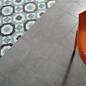 Klinker Fioranese Cementine nr. 3 200x200 mm