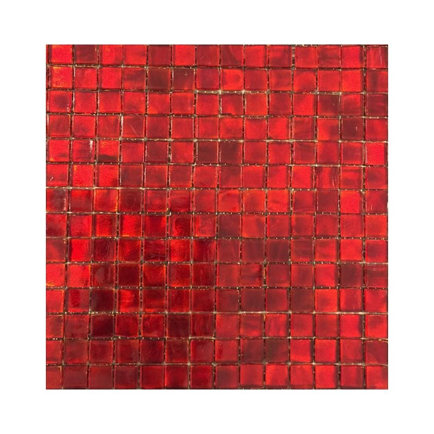 Arredo Krystalmosaik Blank 15x15x8 mm Exclusive Stone San Marco