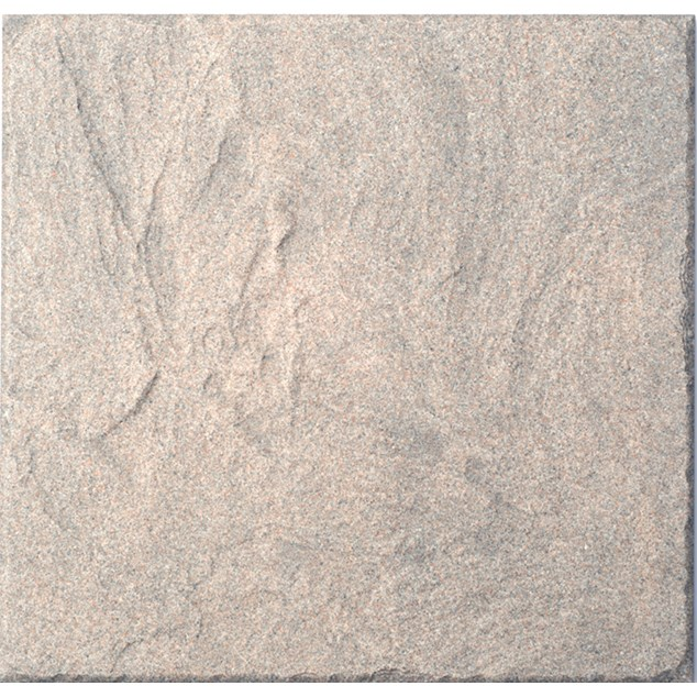 Klinker Ceramiche Keope Klinker Pietre di Cogne 300x300 mm