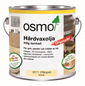 Osmo Hårdvoksolie 3011 Originalet Blank 0,75 L