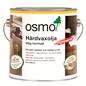 Osmo Hårdvoksolie 3092 Pigmenteret Guld-  0,125 L