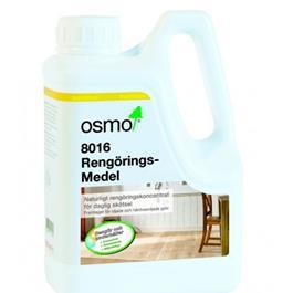 Osmo 8016 Rengøringsmiddel 1 liter