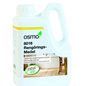Osmo 8016 Rengøringsmiddel 5 liter