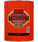Timberex Dark Walnut 0,2 liter