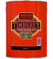 Timberex Driftwood 1 Liter