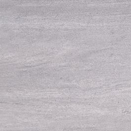 Klinker Ceramiche Keope Klinker Pietra di Vals 300x300 mm