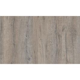 Vinylgulv Pergo Classic Plank HeritageGrå Eg Planke - Premium