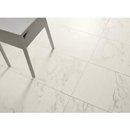 Klinker Ceramiche Coem Marmor B. Carrara mat 300x600 mm