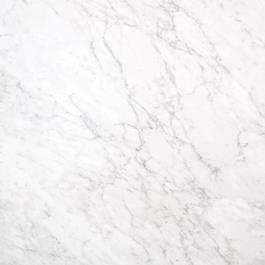 Klinker Ceramiche Coem Marmor B. Carrara lappato 600x600 mm