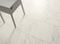 Klinker Ceramiche Coem Marmor B. Carrara lappato 300x600 mm