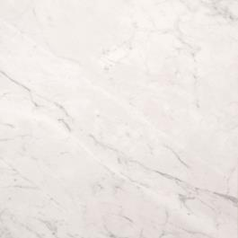 Klinker Ceramiche Coem Marmor Carrara lappato 150x150 mm