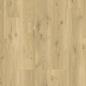 Vinylgulv Pergo Classic Plank Moderne Natur Eg - Premium