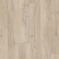 Laminatgulv Pergo Modern Plank 4V Sensation  New England Oak  1-stav 4V Living Expression