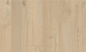 Laminatgulv Pergo Modern Plank 4V Sensation Coastal Oak 1-stav Living Expression