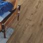 Laminatgulv Pergo Modern Plank 4V Sensation Farmhouse Oak 1-stav Living Expression
