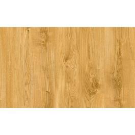 Vinylgulv Pergo Classic Plank Klassisk Eg Planke - Premium