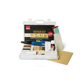 Kährs Repair Kit Pro - Olieret Gulv