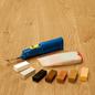 Pergo Reparationsvoks og værktøj for at reparere Laminatgulv