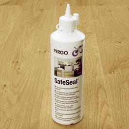 Pergo SafeSeal 0,5 l