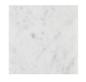 Arredo Marmor Bianco Carrara C honed 152x152 mm
