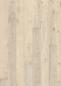Trægulv Kährs Eg Nouveau Blonde Matlak 1-stav
