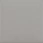 Klinker CAS CeramicaTender Atmosphere 200x200 mm Pavimento