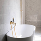 Arredo Marmor Bianco Carrara C honed 610x610 mm