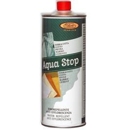 Faber Aqua Stop 1L