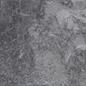 Klinker Ceramiche Keope Klinker Sight Anthracite 300x300 mm