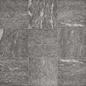 Klinker Ceramiche Keope Klinker Sight Grå 150x150 mm