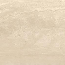 Klinker Ceramiche Coem Reverso Avorio P/R 150x150 mm