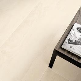 Klinker Ceramiche Coem Reverso Avorio P/R 600x600 mm