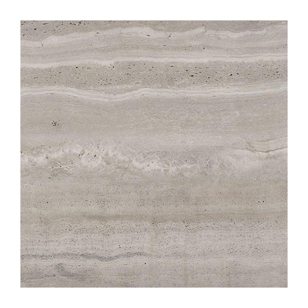 Klinker Ceramiche Coem Reverso Grigio P/R 150x150 mm