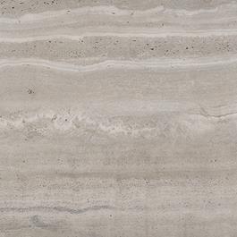 Klinker Ceramiche Coem Reverso Grigio P/R 300x300 mm