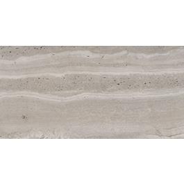 Klinker Ceramiche Coem Reverso Grigio P/R 300x600 mm