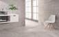 Klinker Ceramiche Coem Reverso Grigio P/R 600x600 mm
