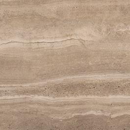 Klinker Ceramiche Coem Reverso Noce P/R 150x150 mm