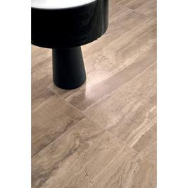 Klinker Ceramiche Coem Reverso Noce P/R 300x600 mm