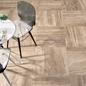 Klinker Ceramiche Coem Reverso Noce P/R 600x600 mm