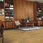 Laminatgulv Pergo Modern Plank 4V Sensation Manor Oak 1-Stav Original Excellence