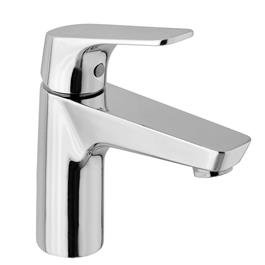 Arredo Håndvaskarmatur Bianca