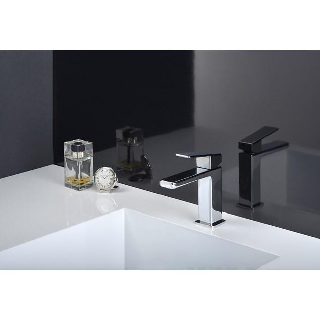 Arredo Håndvaskarmatur Monalisa