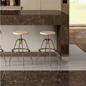 Klinker Ceramiche Keope Elements Lux Emperador 600x600 mm